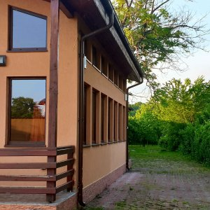 Casa P+M, ideala pentru locuit permanent sau casa de vara, Puchenii Mari