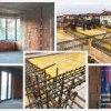 Vila P+1 cocheta, constructie 2019, Pantelimon