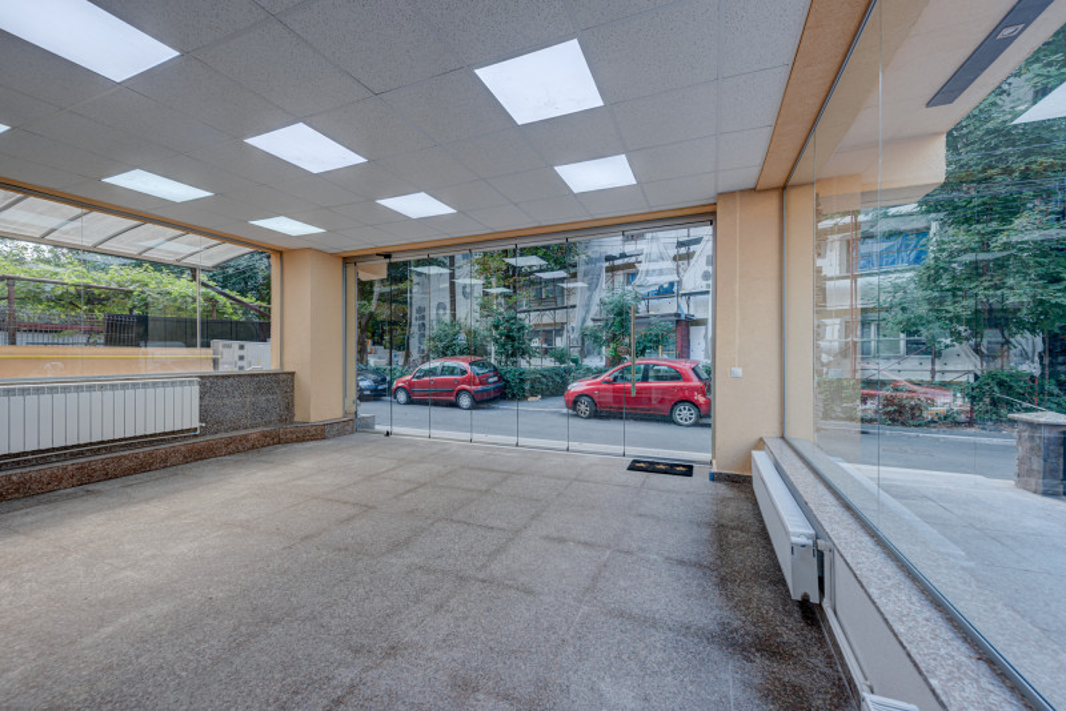 Inchiriere vila, multiple posibilitati, zona Brancoveanu