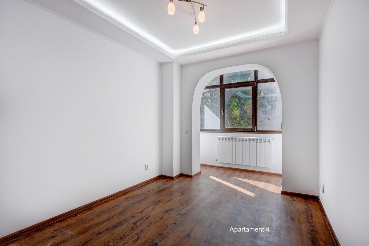 Inchiriere apartament 2 camere Bld. Brancoveanu, Obregia