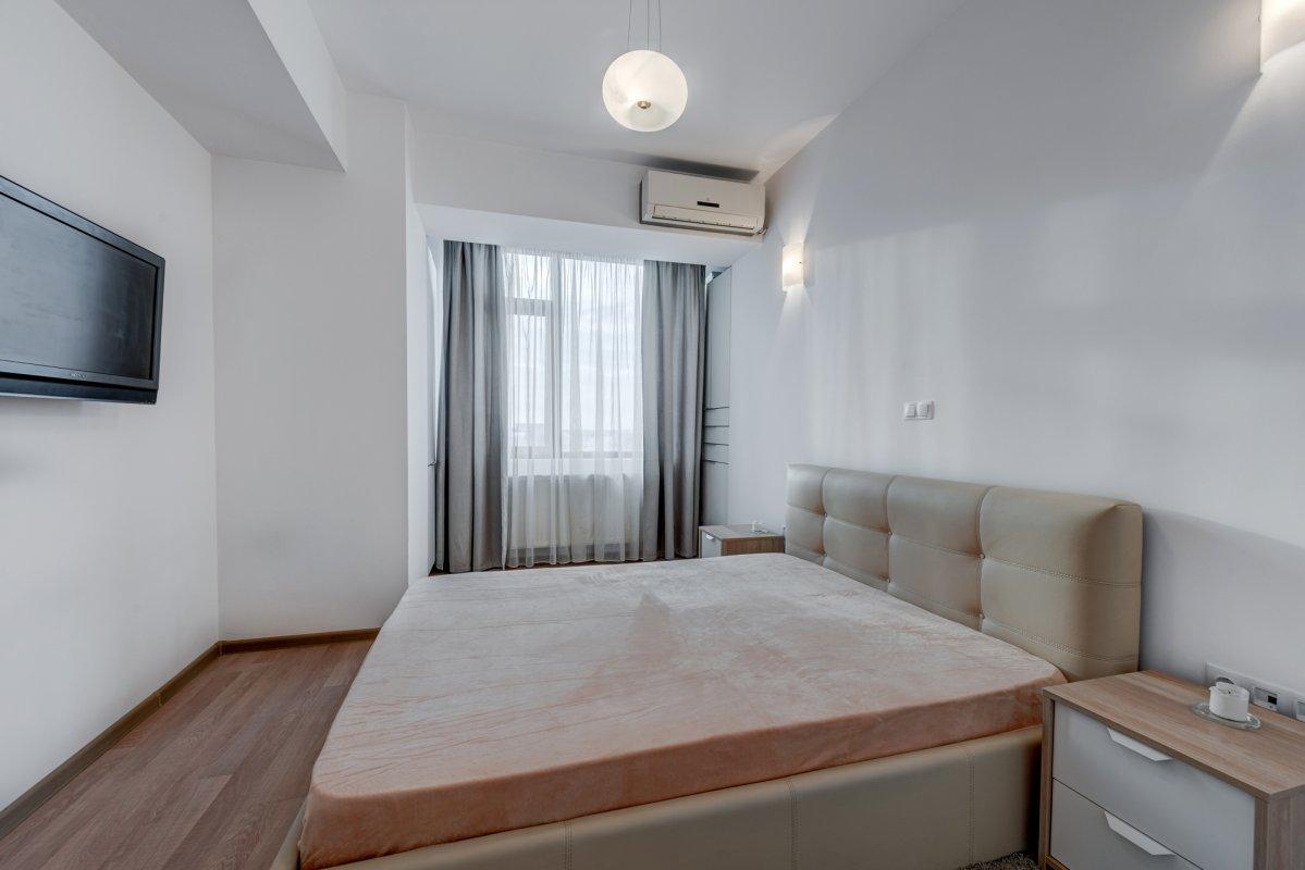 Apartament cochet 2 camere, bloc nou, Vedere Superba, Posta Vitan