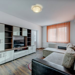 Inchiriere apartament 4 Camere Mosilor, Metrou Bucur Obor
