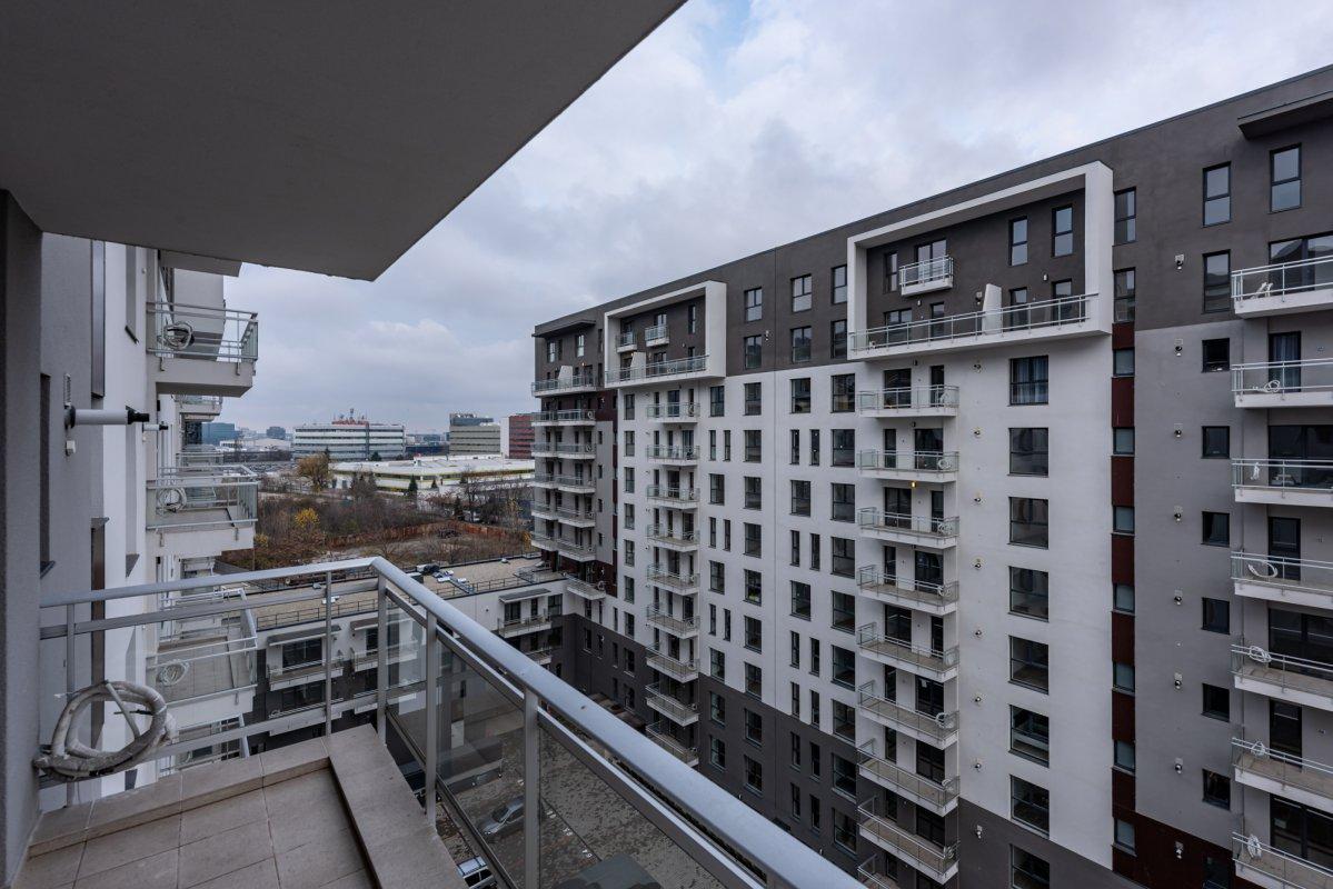 Apartament modern, confortabil, BELVEDERE RESIDENCE