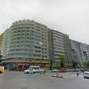 Apartament spatios 3 camere Sos. Colentina