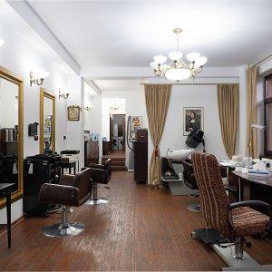 Inchiriere spatiu comercial ideal Salon Infrumusetare zona Pache Protopopescu