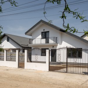 Vila individuala Pantelimon cartier Tineretului