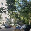 Apartament 2 camere Mosilor, Foisorul de Foc